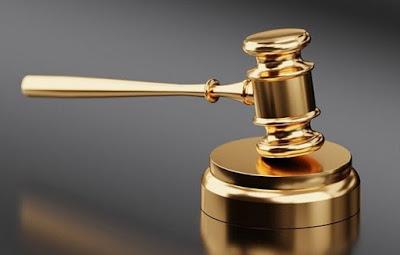 التفاصيل,الخاصة,بإنصاف,المحكمة,الدستورية,لطالبي,اللجوء