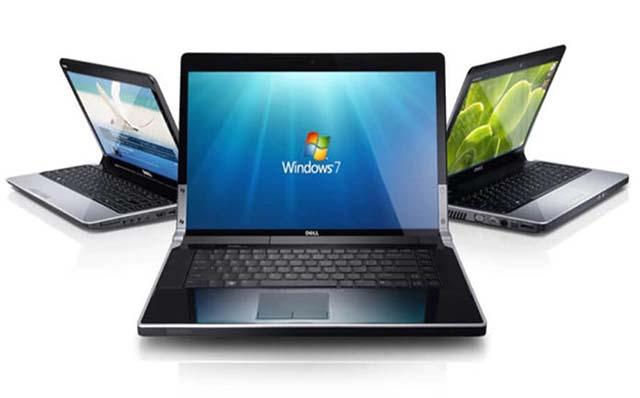 Download Windows 7 KB4338818 Dan Windows 8.1 KB4338815 Demi Keamanan