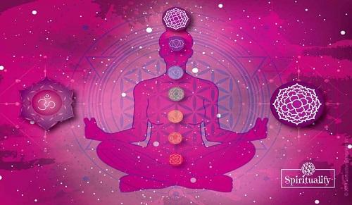 5 Phương pháp thực hành Tâm linh thay đổi cuộc sống tốt cho Tâm trí, Cơ thể và Tinh thần của bạn