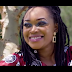 Video   Abeddy Ngosso - Sijaona Kama Wewe