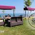 Bella Costa Cafe | Beylikdüzü Sinanoba,istanbul