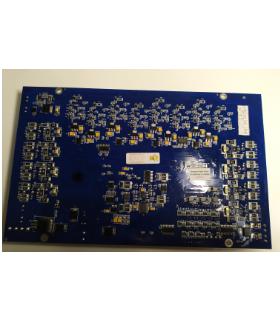 SUF0007 - Head Board untuk Mesin UV Flatbed GJ5038L