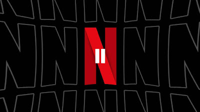 Netflix Allows Users to 'Pause Membership' for Up to 10 Month