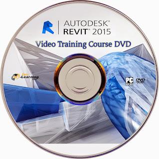 كورس ريفيت - Structure REVIT 2015 course