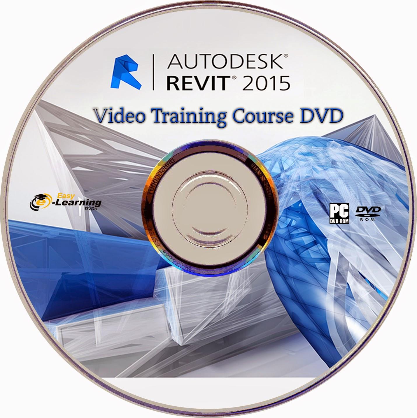 كورس ريفيت 2015 كامل Structure REVIT 2015 course يوتيوب + لينكات مباشره لتحميل الكورس