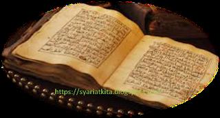 Tanya Jawab Hukum Islam