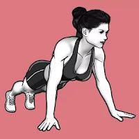 Female fitness premium apk free download