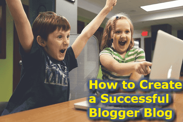creating-a-successful-blog-at-home