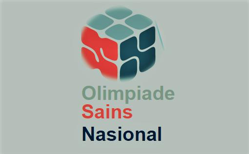 Download Soal Osn Ipa Smp 2017 Tutorial Salim