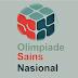 Download SOAL OSN IPA SMP 2017
