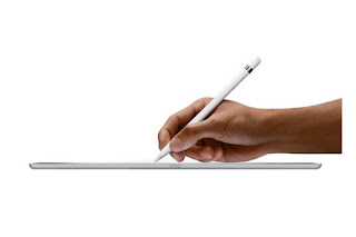apple_pencil_ipad_pro-768x512 The best gifts of Apple for Father's Day Technology