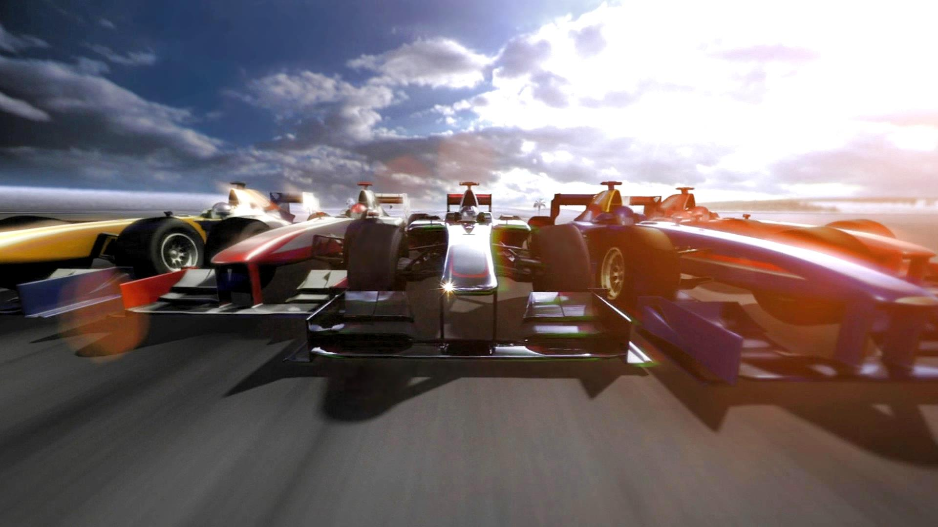 f1 2017 game download mac