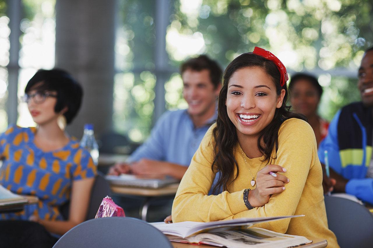Danish Government Masters in Engineering Scholarship 2021/2022