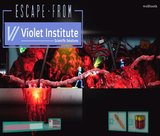 escape-from-violet-institute