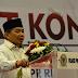 Ketua FPKS: Mari Hormati Putusan Hakim Soal Ahok