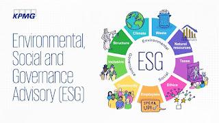 Ekonomi Sirkular dan ESG Solusi Pemulihan Ekonomi Pasca Pandemi