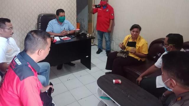 FPI Tutup Paksa Kedai Tuak di Sumut saat Ramadhan, MUI: Ada Aksi Ada Reaksi
