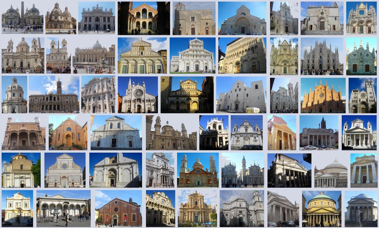Le 20 Migliori Citta Dove Vivere In Italia Brasil Italia