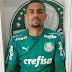 Mercado da bola: Palmeiras rescinde com jovem zagueiro emprestado