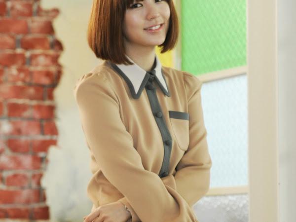 Yoon eun hye dating park yoochun news