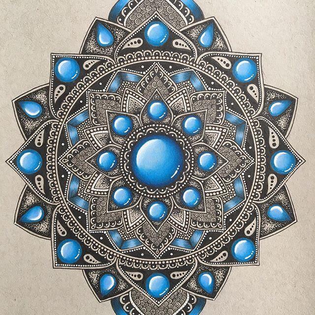 08-Mandala-Designs-Kirsty-www-designstack-co
