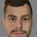 Hack Alexander Fifa 20 to 16 face