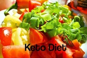 Want to loose weight  || What is Keto Diet? || To know your Keto Diet. Read this article!!!