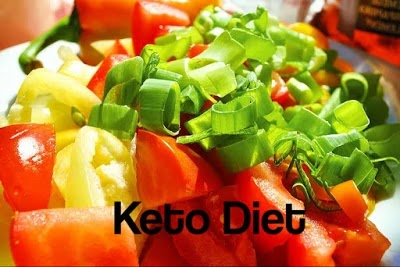 What is Keto Diet? || To know your Keto Diet. Read this article!!!