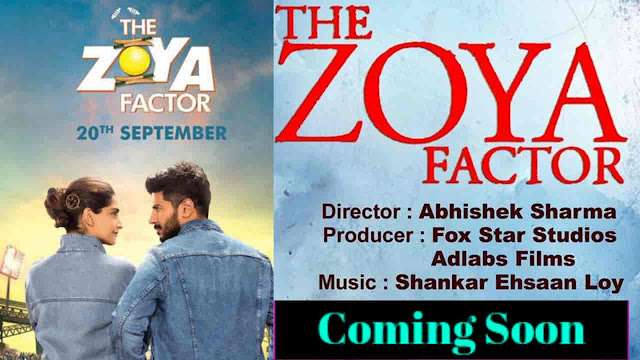 The-Zoya-Factor-Movie-Review-Trailer, Song's-Videos-Download-720p