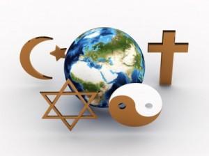 Din Felsefesi Ders Notları Özeti - Kitap Sınavı