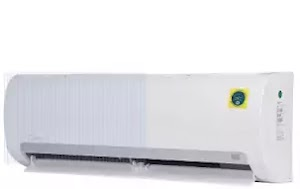 3 सबसे अच्छे 2 टन का ऐसी-Best Energy Efficient 2 ton AC