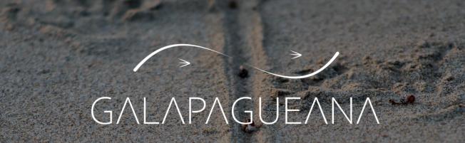 Galapagueana. Bibliotecario. Por Edgardo Civallero