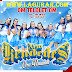 Download Lagu New Kendedes Mp3 Terbaik dan Terlengkap Rar | Lagurar.com