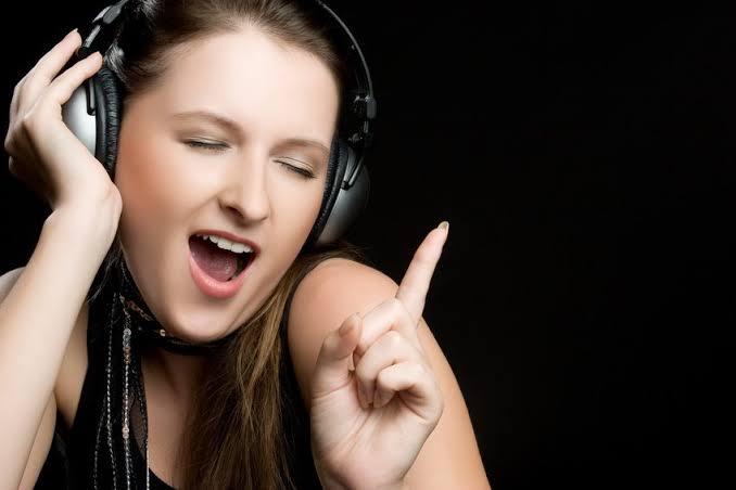 Misteri Tubuh Manusia: Kenapa Suara Orang Unik dan Berbeda?