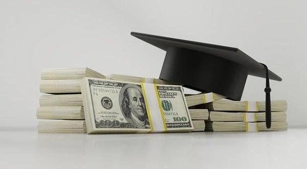 Peer-to-peer Lending Loans