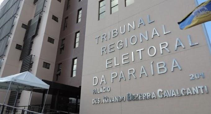 TRE-PB impõe restrições a comícios, carreatas e caminhadas em campanha eleitoral