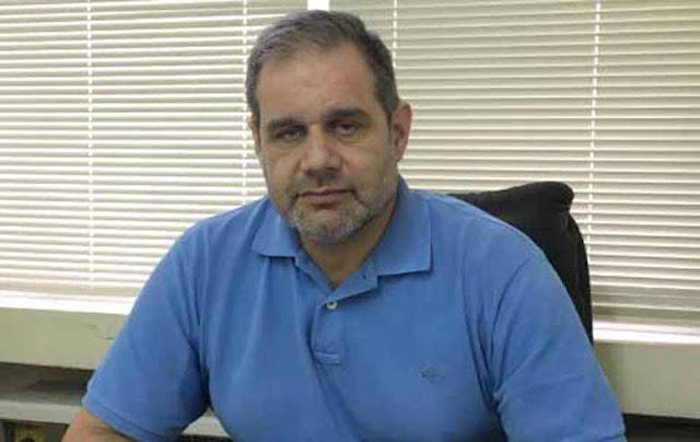 Μήνυμα του Περιφερειακού Διευθυντή Εκπαίδευσης Πελοποννήσου για την έναρξη των πανελλαδικών εξετάσεων