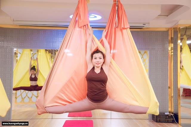 võng tập yoga cho người mới bắt đầu-min