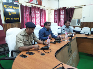 police-administration-alert-to-jharkhand-band