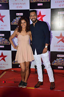 Star Parivaar Awards 2017 Red Carpet Stills .COM 0066.jpg
