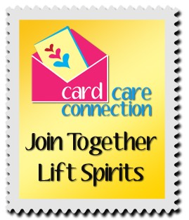 Card Care Connection