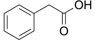 [Answer Key] Analytical Chemistry Exercise