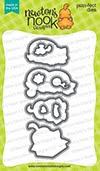 http://www.newtonsnookdesigns.com/newtons-antics-die-set/