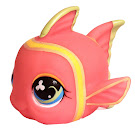 Littlest Pet Shop Multi Pack Fish (#755) Pet