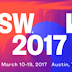 SXSW Music Announces Full Artist List and Artist Panels