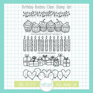 https://www.sweetnsassystamps.com/birthday-borders-clear-stamp-set/?aff=12