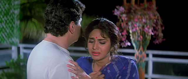 Splited 200mb Resumable Download Link For Movie Damini 1993 Download And Watch Online For Free