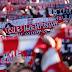 Efeito coronavírus! RB Leipzig se desculpa por expulsão de torcedores japoneses do seu estádio