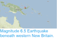 https://sciencythoughts.blogspot.com/2013/07/magnitude-65-earthquake-beneath-western.html