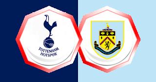 مشاهدة مباراة بيرنلي وتوتنهام بث مباشر 26-10-2020 الدوري الانجليزي